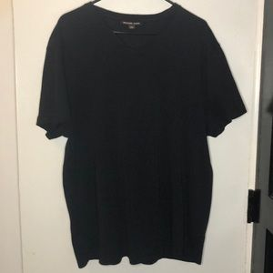 Michael Kors Men's Tee Shirt